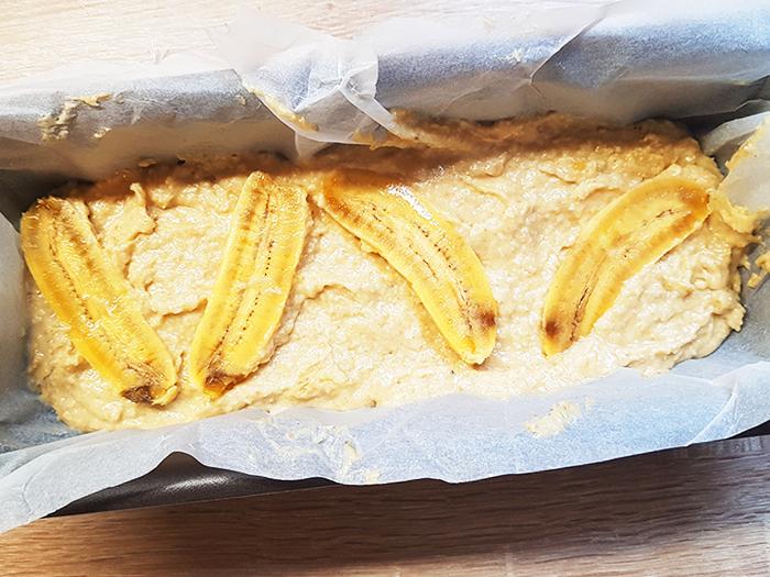 Blog Nimoise Blog Nimes Recette Banana Coco Bread 4